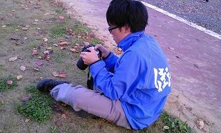 2011-11-03 15.53.25.jpg
