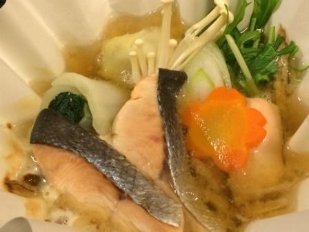 鮭鍋定食 掲載用.jpg