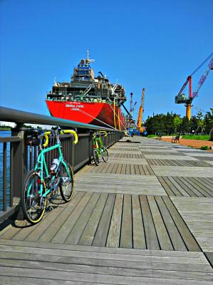 2012-07-26_13-08-23_HDR.jpg