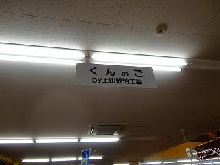 DSC05015.jpg