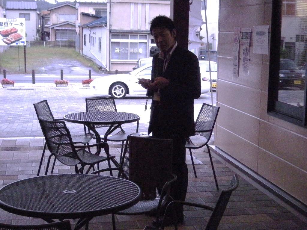俳優.JPG