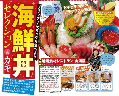 まっぷる岩手'15-海鮮丼セレクション(海女丼拡大).jpg