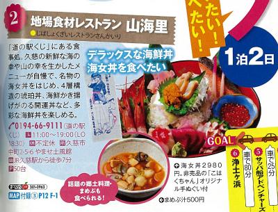 まっぷる東北'15-三陸海岸拡大.jpg