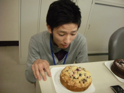 ケーキだ1.jpg