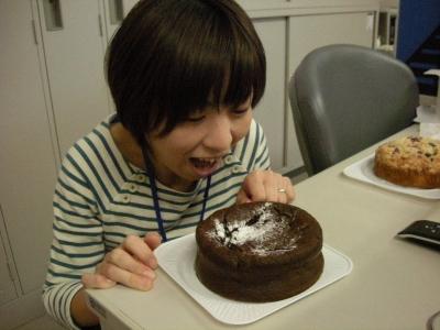 ケーキだ2.jpg