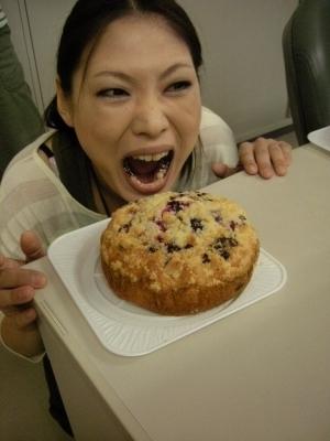 ケーキだ3.jpg