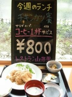 チキンカツ定食10.jpg