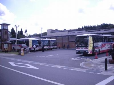 バスたくさん.jpg