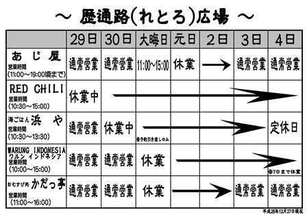 レトロ広場年末年始の営業時間のご案内(小).jpg