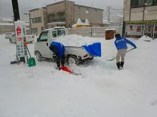 市日通り除雪前 (4).jpg