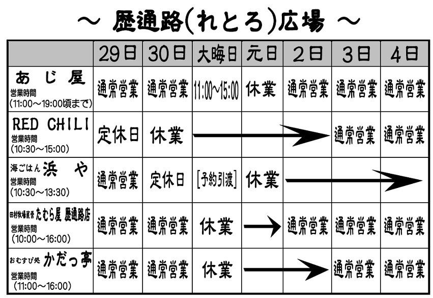 歴通路広場営業時間.jpg