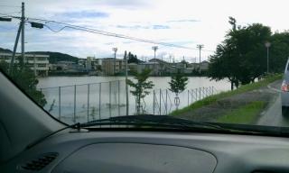 洪水1s-.jpg