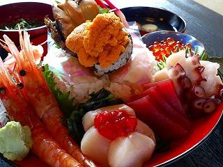 海女丼 (1).jpg