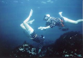 海女水中.jpg