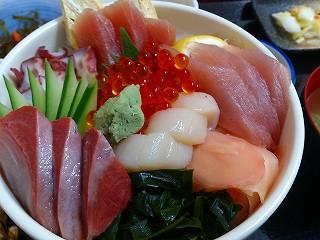 琥珀丼 (1).jpg
