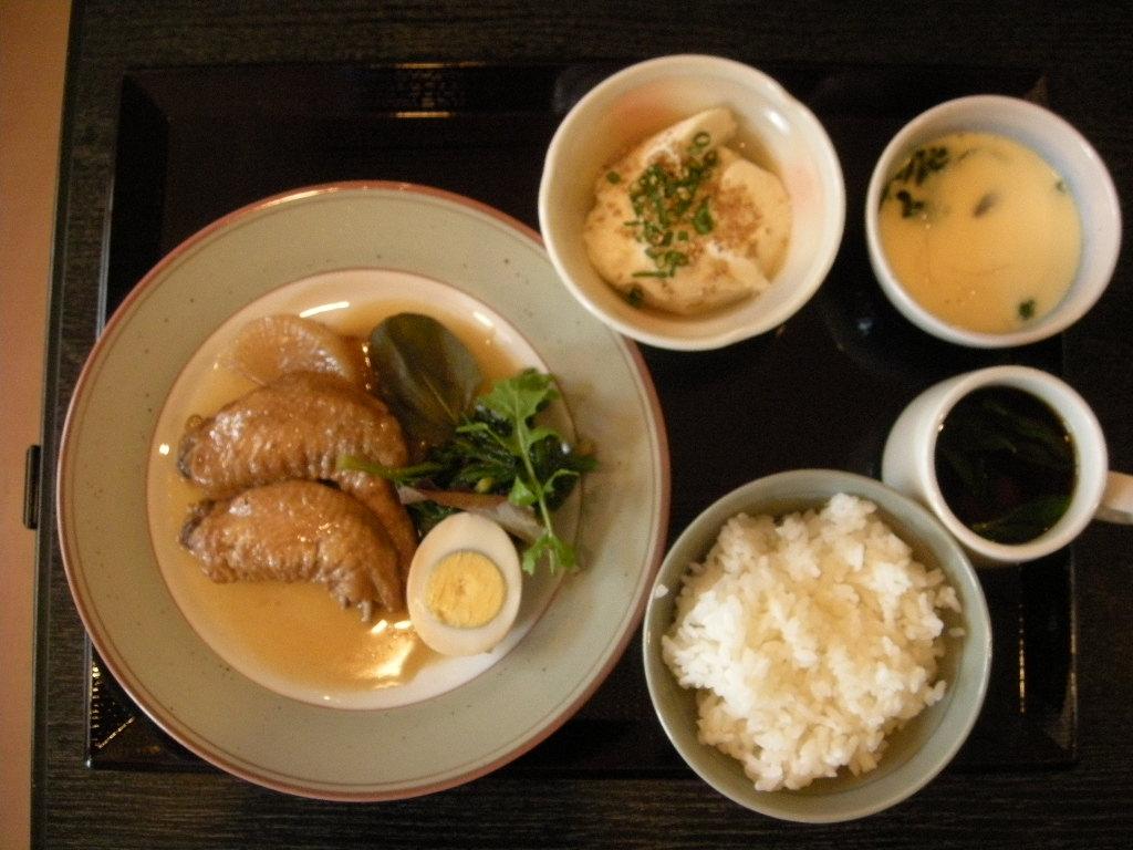 若鶏手羽うま煮 004.jpg