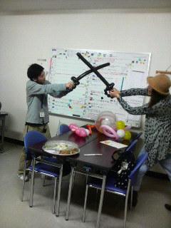 戦い.jpg