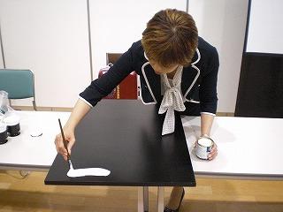 石川香代先生POP講習会 (13).jpg