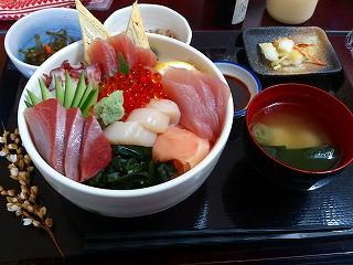 琥珀丼 (2).jpg