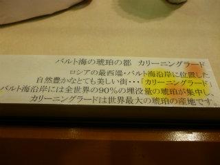 sP1010933.jpg