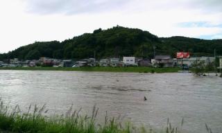 洪水s-.jpg