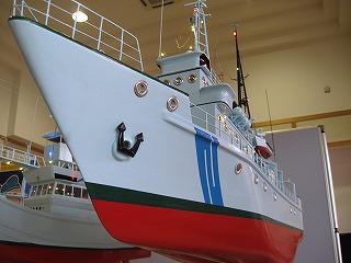 船 019.jpg