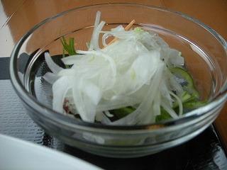 野菜カレー10.jpg