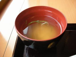 野菜カレー11.jpg