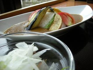 野菜カレー12.jpg