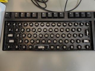 s-DSC00250.jpg